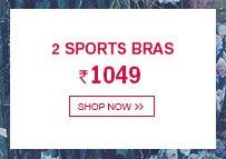 buy-2-sports-bras-1049