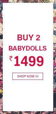 buy-2-babydolls-for-1499