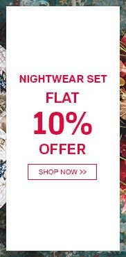 nightwear-set-flat-10-off